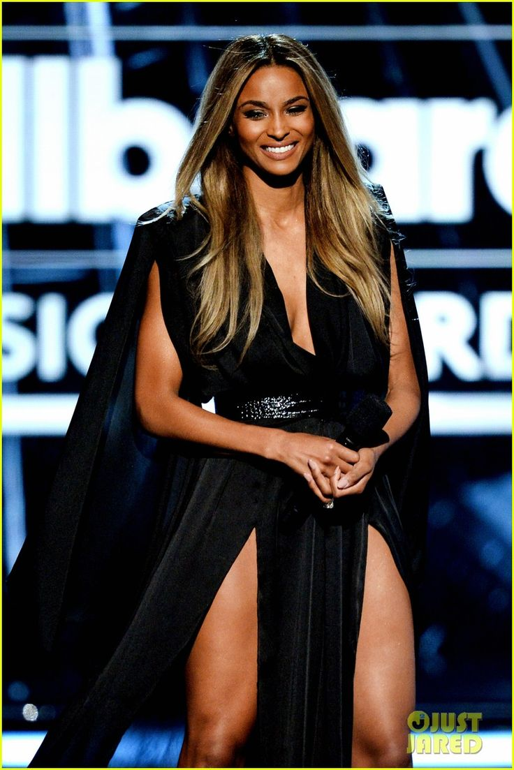 Ciara Stuns in Seven Looks at Billboard Music Awards 2016: Photo #3663714. Ciara wears a bunch of different looks and stuns in them all at the 2016 Billboard Music Awards held at the T-Mobile Arena on Sunday (May 22) in Las Vegas.     The…
