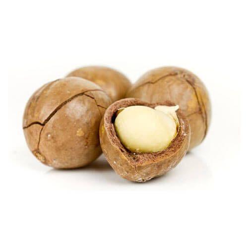 <h2>Aceite de Macadamia de Mayoreo</h2>