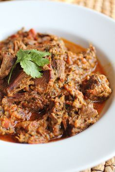 50 best afghan culture images on pinterest afghan food recipes this recipe is fantastic usually the beef korma is something we order from an afghan restaurant and we just love it but forumfinder Image collections