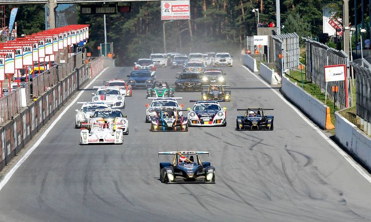 Circuito Zolder Belgica : Best images about circuit zolder on pinterest patrick
