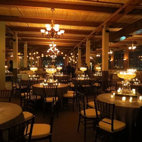 Ohio Wedding Venues: 52 Best Images About Wedding Venues In Cleveland On