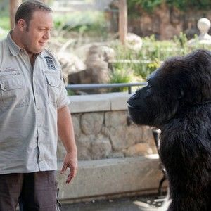 Zookeeper Pictures - Rotten Tomatoes
