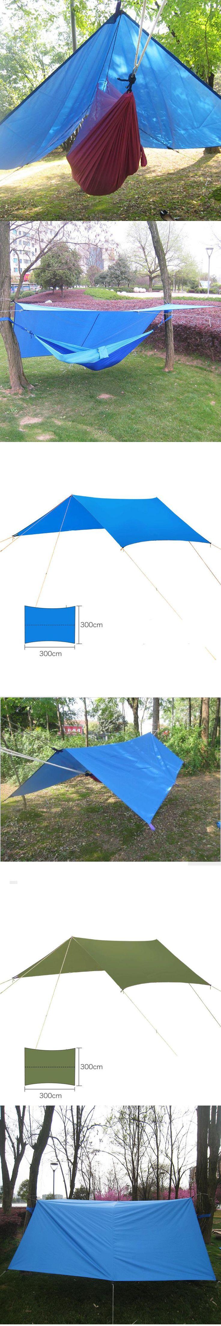 566bae2dfd24ce77ab2c529d91712bb7 Impressionnant De Parasol Rectangulaire Inclinable Concept