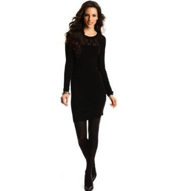 Armani Exchange Stitchy Mini Dress: Stitchi Minis, Minis Dresses, Women Dresses, Minis Dog Qu, Women Apparel, Mini Dresses, Beautiful, Armani Exchange, Exchange Stitchi