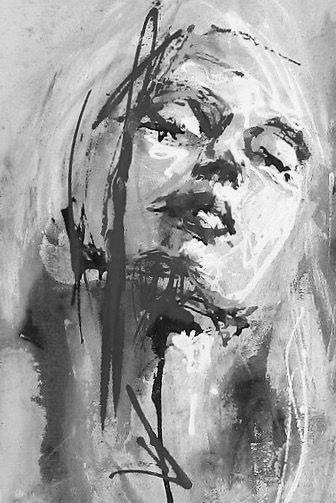 ⚓️r&d art blog⚓️
