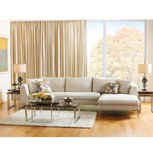 I Want This Chase Sofa So Badly Cant Wait To Have A Real Job Zen 2Living Room