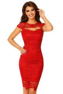 farmecul-rochiilor-rosii-scurte-elegante3