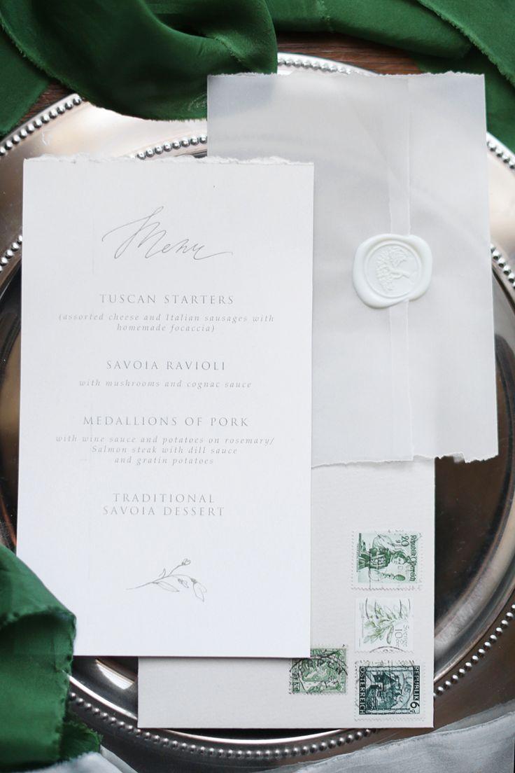 wedding | wedding in prague | savoia castle | wedding venue | wedding bouquet | wedding decoration | wedding trends | savoia castle | wedding in cz | svatba | svatba na zamku | zamek | svatba praha | stolovani | dekorace | svatebni oznameni | wedding menu | svatebni menu | wedding decor |   Location: http://www.savoia.cz/   Idea & Planning: http://www.magwedding.ru/   Photo: http://kromberger.com/   Concept: https://www.instagram.com/white_chic_wedding/   Flowers & Decor…