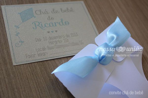 convite-cha-bebe_fralda_02