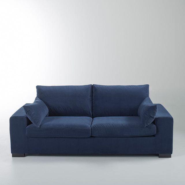 1000 id es sur le th me canap 2 places convertible sur pinterest canap 2 places canap. Black Bedroom Furniture Sets. Home Design Ideas