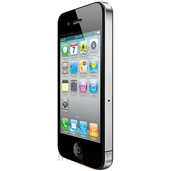 Apple is care about a complete products life cycle approach to measure our environment. You can now buy Apple iPhone 4S on exchange of any old mobile phones and get money back on it. Buy Apple iPhone 4S from infibeam.com with exchange with old mobile phones.