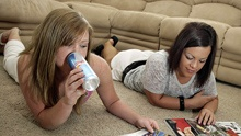 The popularity of energy drinks among young people has raised concern among medical professionals, who are pushing to limit access to the drinks.