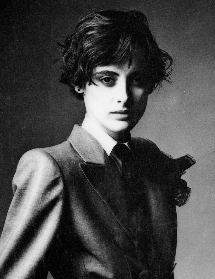 """""""Hair"""" ou les coiffures les plus marquantes du XXe siècle   Le Figaro Madame"""