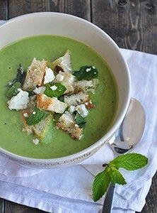суп-с-зеленым-горошком11