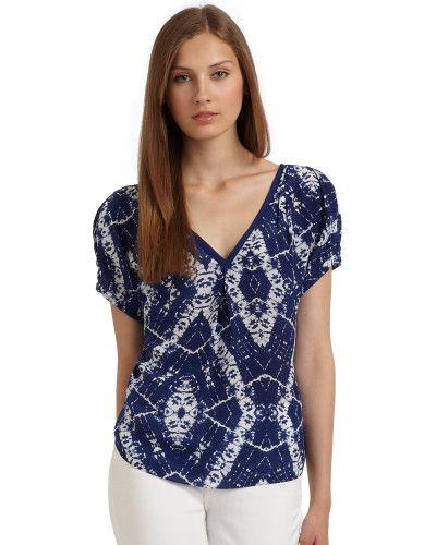 ... about batik on Pinterest | Batik Dress, Cotton Shirts and Linen Blouse