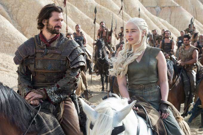 Daario-Naharis-and-Daenerys-Targaryen-in-Game-of-Thrones-Season-6-Episode-6-Blood-of-My-Blood