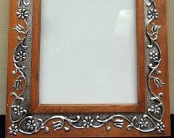 Resultado de imagen para espejos repujados en aluminio
