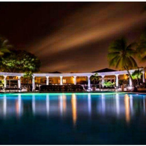 Vacation! #paradise #travel