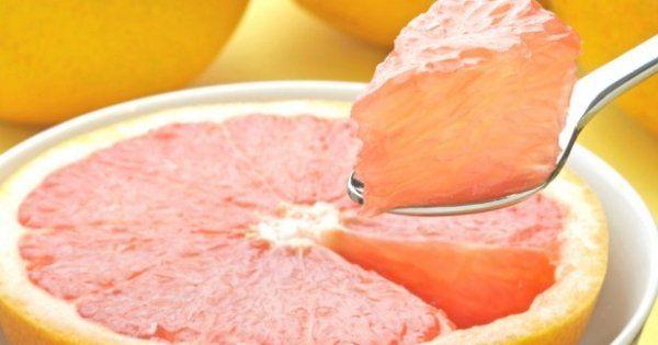 Dieta  cu  papadie ,  ceai verde  si  grepfruit  este o reteta de  slabit  simpla si sanatoasa care va da  rezultate exceptionale . Grepfruitul este un super aliat in dieta, fiind capabil sa topeasca  grasimi  si sa tine sub control...