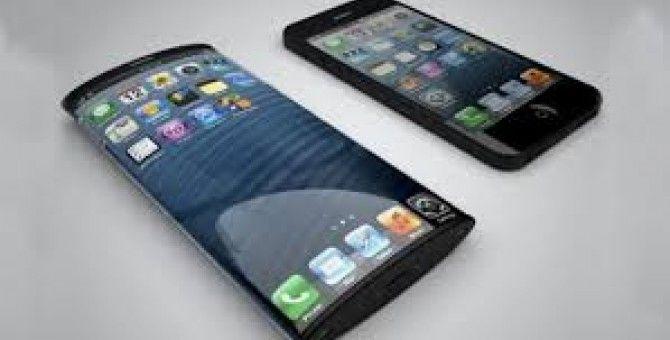 Using Discount iPhone 6 Parts to Repair your Phone – PhoneLCD – Medium 17e6d4e830