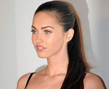Megan Fox Pregnancy Update: 'New Girl' Actress, Brian Austin Green Spotted On Lunch Date - http://www.movienewsguide.com/megan-fox-pregnancy-update-new-girl-actress-brian-austin-green-spotted-lunch-date/193034