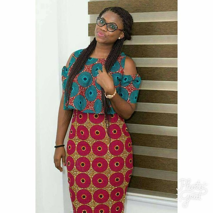 African American Teenage Girls Fashion: 8009 Best AFRICAN WOMAN FASHION Images On Pinterest