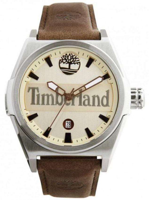 T13329JS/07A Timberland Watch. http://zocko.it/LDN7K