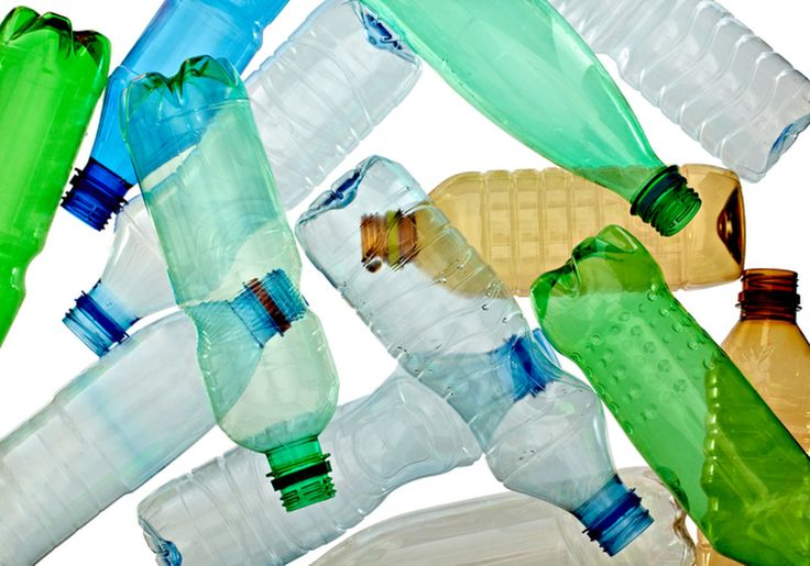 It's perhaps the most extreme recycling process out there — turning plastic into fuel — and it can catch non-recyclable materials before they end up in landfills or waterways.