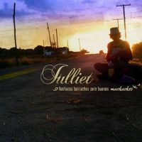 Visit jullietband on SoundCloud