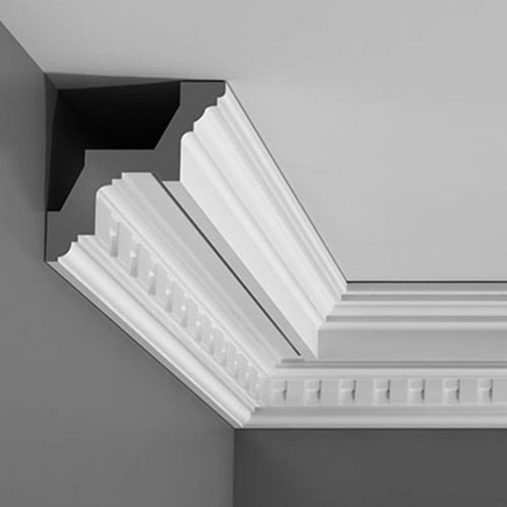 1000+ Images About CROWN MOULDING On Pinterest