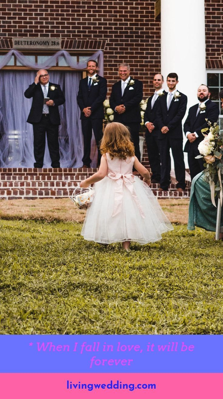 Blended Family Wedding Ceremony Ideas | www.topsimages.com