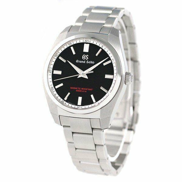 best service bcfa1 efdad eBay #Sponsored GRAND SEIKO SBGX293 Wristwatch Men's 9F ...