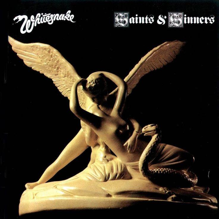 17 Best Images About Whitesnake On Pinterest Vinyls