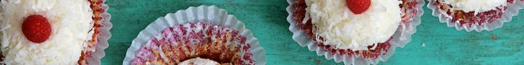 Yuuuummmmmm....  http://www.bakersroyale.com/brownies/brownie-pie/