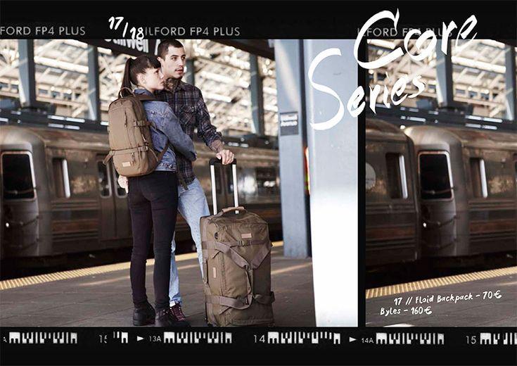 Eastpak-Original_fw15_lookbook_fy24