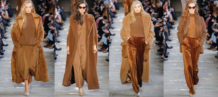 Модный верблюжий цвет от Макс Мара #maxmara #shoppinginmilan #personalshoppermilano #personalshopper #стилистанначекунова #максмаравмилане #максмара #итальянскаямода #милан