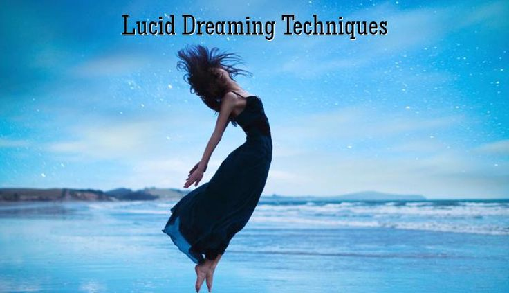 #spirituality #spiritual #LucidDreaming #dream #dreaming #sleep  Lucid Dreaming represents the ability to wake up in your dreams. To achieve this state of awakening you have to try some Lucid Dreaming Techniques
