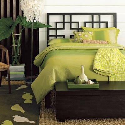 furnitures bedroom interior bedroom Create cool decoration in your bedroom tips