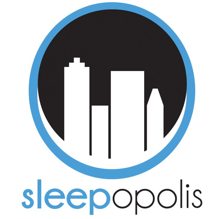 Mattress comparisons are tough. Let Sleepopolis help you sort through the confusion with our mattress comparison tool.