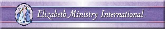 Elizabeth Ministry