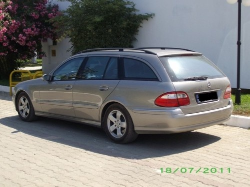 1000 images about makina on pinterest peugeot for Mercedes benz viti