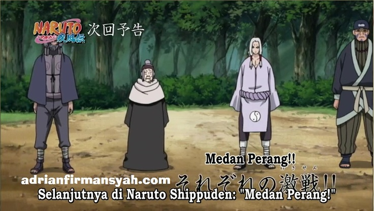 Download now the most video !!! at http://adrianfirmansyah.com/naruto-shippuden-268-subtitle-indonesia/