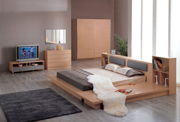 ways to arrange furniture in a small bedroom 17 best ideas about arranging bedroom furniture on 21286