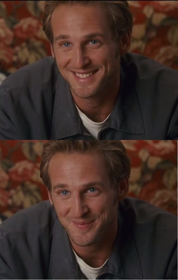 Sweet Home Alabama, 2002 - Andy Tennant
