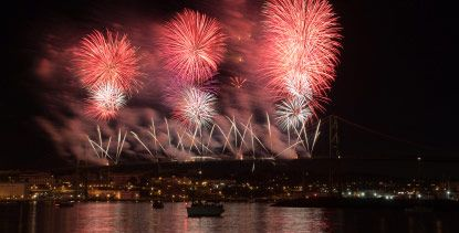 canada place fireworks new years canada day fireworks vancouver canada day 2015 canada day fireworks vancouver 2017 canada day celebrations 2017 toronto canada day toronto 2017 canada day fireworks 2017 canada day fireworks toronto