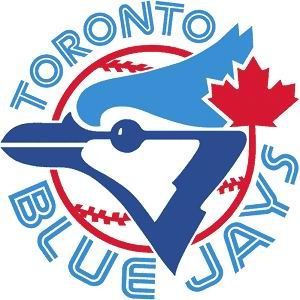 Toronto Blue Jays MLB team