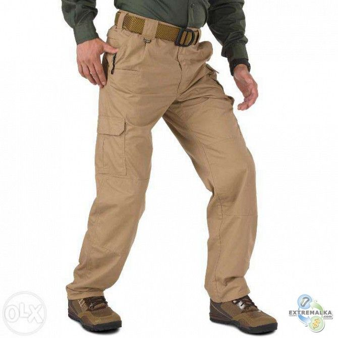 Тактическая одежда. Купить тактическую одежду в интернет-магазине товаров для страйкбола BlackEagle