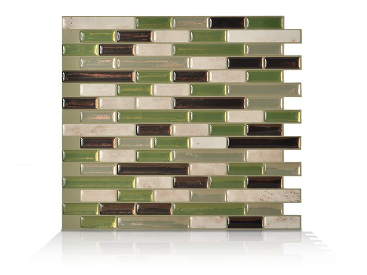 backsplash designs new self adhesive backsplash model