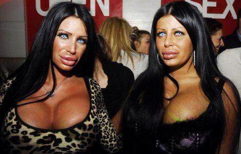 Serbian women serbian girls