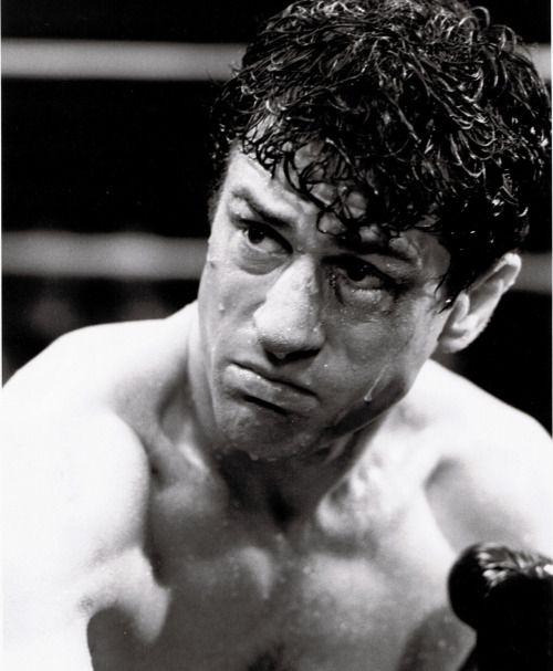 Unique Robert De Niro fou Jake La Motta a ucToro salvatge ud t tol original en